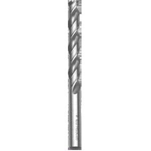 Wiertła HSSCo5 (Nwka)