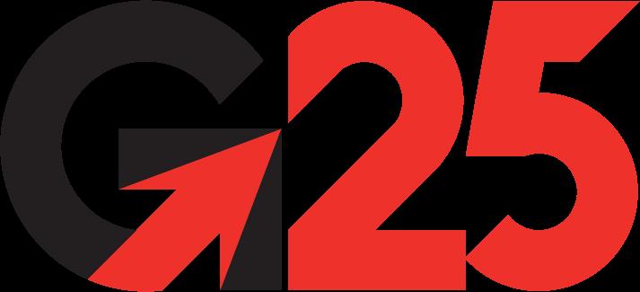 G25 – narzędzia dla Fachowców